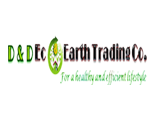 D & D Eco Earth Trading Commpany