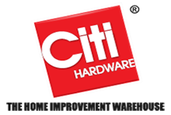 Citihardware