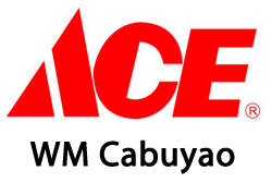WM Cabuyao Express