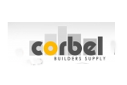 Corbel Builders Supply