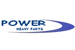 Power Heavy Parts