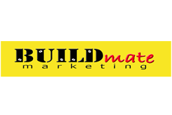 Buildmate Marketing