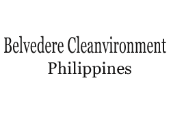 Belvedere Cleanvironment Phil.