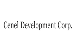 Cenel Development Corp.