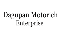 Dagupan Motorich Enterprise