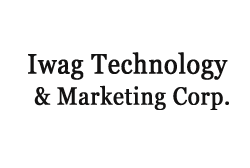 Iwag Technology & Marketing Corp.