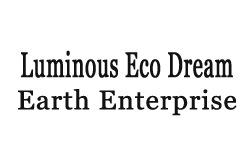 Luminous Eco Dream Earth Ent.