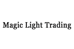 Magic Light Trading