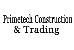 Primetech Construction & Trading
