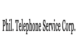 Phil. Telephone Services Corp.