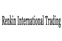 Renkin International Trading