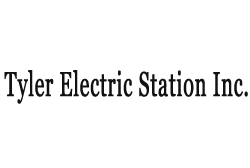 Tyler Electric Station Inc.