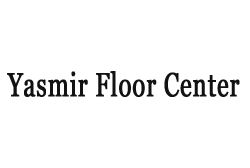 Yasmir Floor Center
